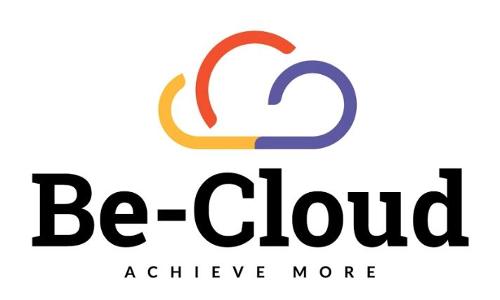 Partenaire d'ArpeJe, distributeur des solutions Microsoft