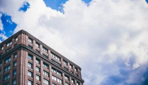 Tutoriel : Synchroniser son bureau sur OneDrive