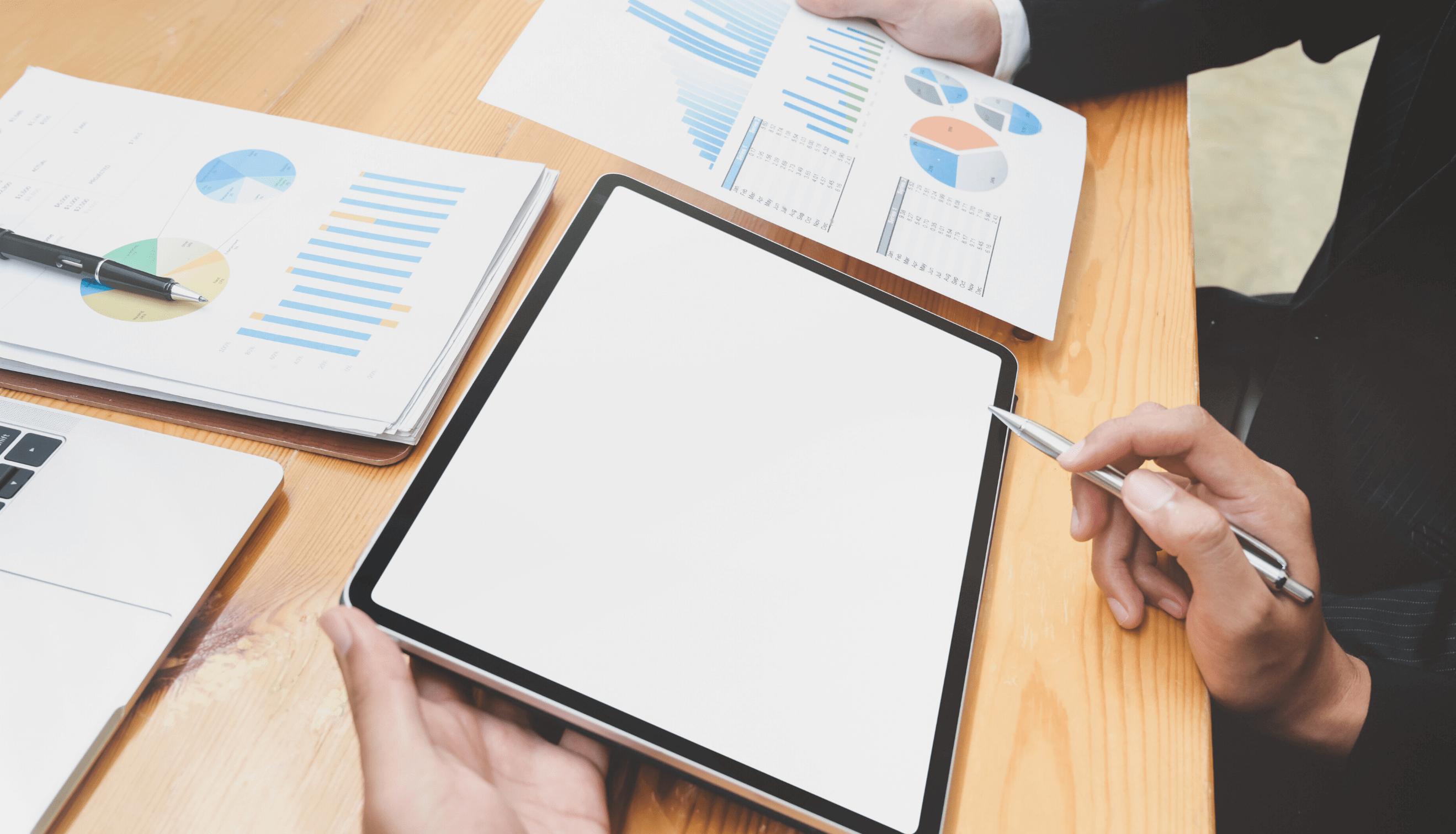 Power BI : 5 avantages d'utiliser la solution Microsoft