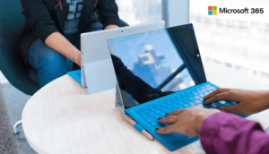 Offre : Microsoft 365 Business Premium