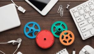 Power Automate : 4 points clés pour comprendre l'automatisation des processus
