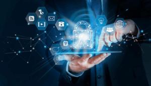 5 avantages de l'ERP Business Central pour votre PME