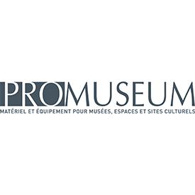 Promuseum