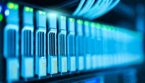 Comment héberger votre ERP sur Windows Virtual Desktop ?