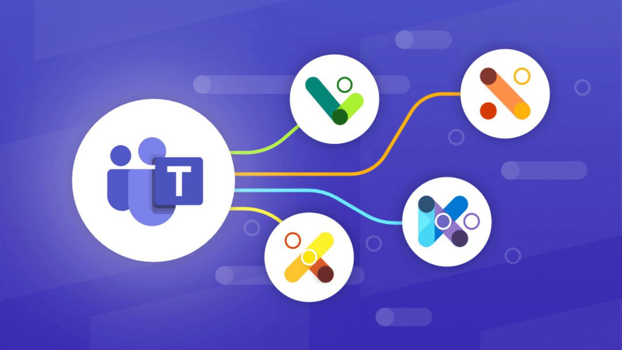 Microsoft Viva : le nouvel outil dédié à l'expérience utilisateur