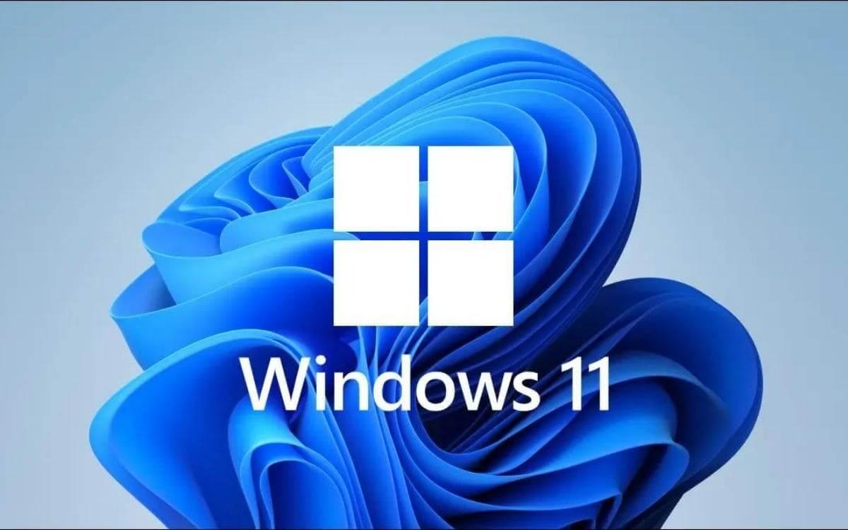 Windows 11 : Découvrez le nouveau système d'exploitation
